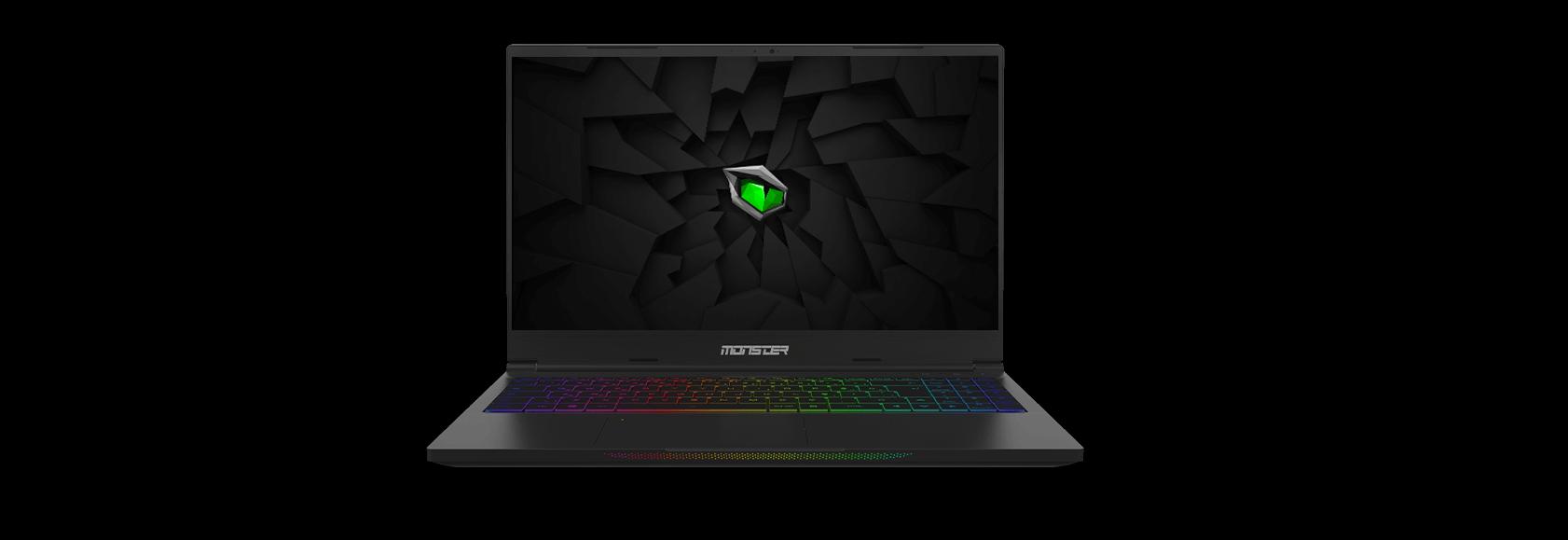 Laptop Resimleri
